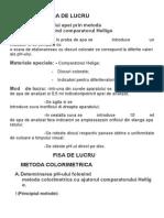 Документ Miclklkrosoft Office Word