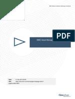 Creating BMC Asset Management Web Services-V7-20151201_0806