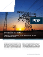 PIFL-00099-0815-Fail-Safe