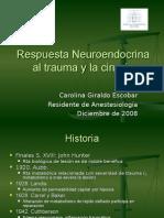 Respuesta_metabólica_al_trauma_y_la_cirugía.ppt