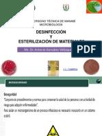 3-Desisnfeccion y Esterilización (1)