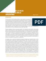 PromesasPeligrosCh4Teubal (1).pdf