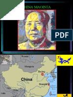 IV. 4.1. Totalitarismo Comunista III