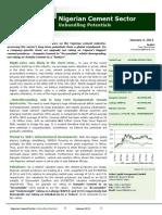 CementIndustry.pdf