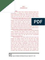MTB Bab 5 Hal 159-165