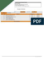 Simplificado 2016 1ª Opção.pdf 2