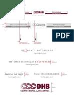 -files-arq_ptg_6_1_964.pdf