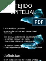 TEJIDO EPITELIAL exp.1.pptx