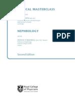 11 Nephrology