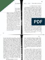 Montalvo - Páginas 2