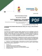 Boletin Tecnico Tamizacion.pdf