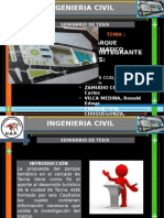tesis- presentacion.pptx