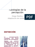 patologias percepcion.pptx