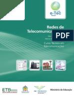 Redes Telecom II Cor Capa Ficha Isbn 20140822 1