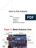 Arduino-Wk2.ppt