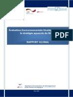 Ees_aquaculture_rapport Final Mai 2015