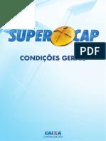 Condicoes Gerais SuperXCap