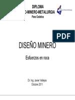 2-Esfuerzos en roca.pdf