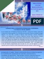0 - Llamados - Ico - Fin Del Aborto 83.64 y 83.65 (3)