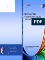 Buku Pes 2011