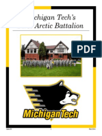 rotc newsletter final  1   1