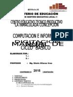 DIGITACION-2015.docx