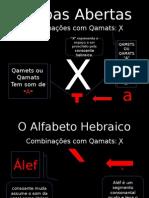 AlfabetoTotal.pptx
