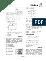 SEMANA 9 - Hidrostatica