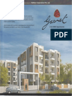 Garnet Brochure- e Brochure - For Web Site