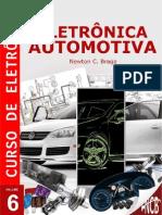Eletronica Automotiva Previamente Explicada