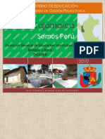 Folleto-Cajamarca.pdf