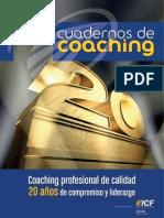 Cuadernos de Coaching 14