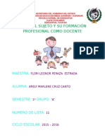 SECRETARÍA DEL GOBIERNO DEL ESTADO.docx