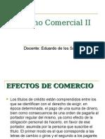 derechocomercial