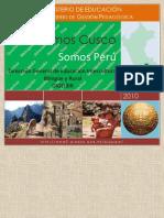 Folleto-Cusco.pdf