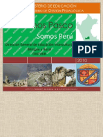 Folleto-Pasco.pdf