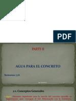 TC II -2015.pdf