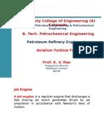Aviation Turbine Fuel.pptx