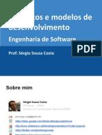 aulaengenhariasoftwarev5-121115182749-phpapp02