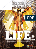 preview_LIFE.pdf