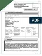 GFPI-F-019 Guía WEB 2.0-2015