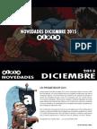Aleta-Diciembre-2015.pdf