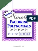 CutandGlueFactoringPolynomialsActivityFREEBIE (1) (1) (1).pdf