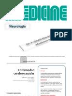 M Neurología