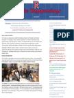 Dec 15 Newsletter