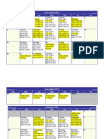 basketball calendar 2015-2016