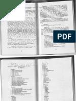 engleza volII_98_121.pdf