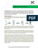 01-FD-System-Overview.pdf