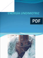 ENERGÍA UNDIMOTRIZ.ppt