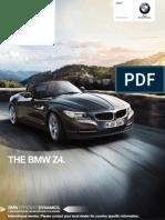 Z4 Catalogue